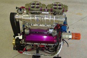 engines7